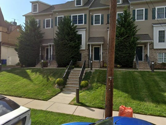 This Google Street View image shows the approximate location of 120 Chestnut St./Unit C in Rutherford. The property at this address changed hands in August 2019, when new owner bought the property for $560,000.