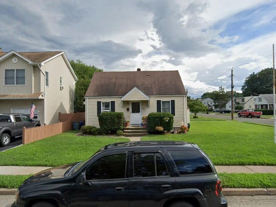 This Google Street View image shows the approximate location of 250 Wilson St. in Saddle Brook. The property at this address changed hands in August 2019, when new owner bought the property for $340,000.