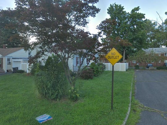This Google Street View image shows the approximate location of 51 New Jersey Ave. in Bergenfield. The property at this address changed hands in April 2019, when new owner bought the property for $335,000.