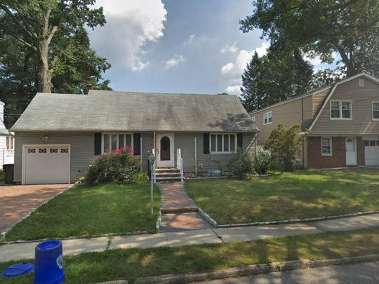 This Google Street View image shows the approximate location of 81 Elder Ave. in Bergenfield. The property at this address changed hands in June 2019, when new owners bought the property for $465,000.
