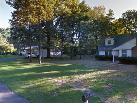 This Google Street View image shows the approximate location of 7 Paul St. in East Brunswick. The property at this address changed hands in September 2019, when new owner bought the property for $310,000.