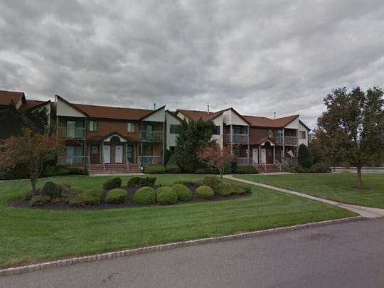 This Google Street View image shows the approximate location of 4905 Boice Drive in North Brunswick. The property at this address changed hands in July 2019, when new owners bought the property for $200,000.
