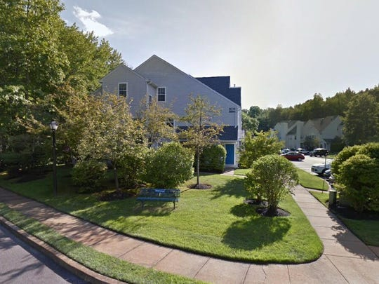 This Google Street View image shows the approximate location of 505 Quail Road in Evesham. The property at this address changed hands in September 2019, when new owner bought the property for $160,000.