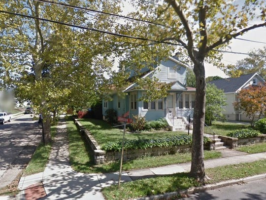 This Google Street View image shows the approximate location of 685 Johnson Ave. in Haddon. The property at this address changed hands in August 2019, when new owners bought the property for $255,000.