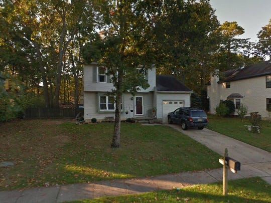 This Google Street View image shows the approximate location of 133 Fenway Ave. in Winslow. The property at this address changed hands in August 2019, when new owners bought the property for $183,400.