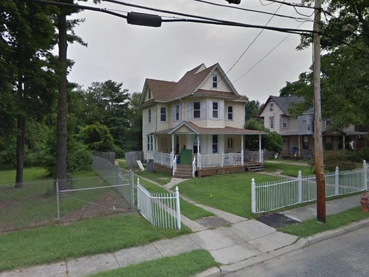 This Google Street View image shows the approximate location of 100 Main St. in Logan. The property at this address changed hands in August 2019, when new owner bought the property for $190,000.
