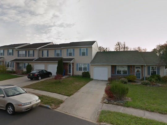 This Google Street View image shows the approximate location of 259 Lafayette Drive in Logan. The property at this address changed hands in August 2019, when new owner bought the property for $180,000.