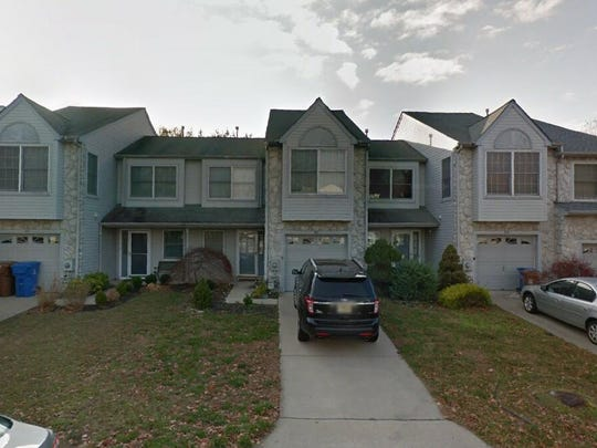This Google Street View image shows the approximate location of 312 Lake Side Drive in Logan. The property at this address changed hands in August 2019, when new owner bought the property for $180,000.