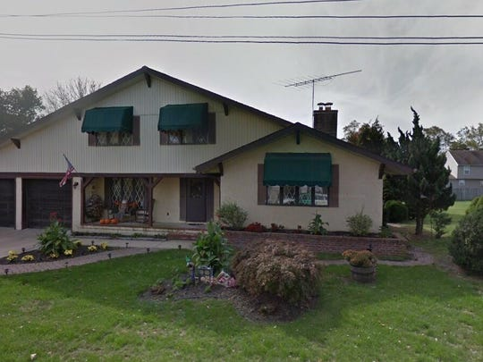 This Google Street View image shows the approximate location of 2 Fifth Ave. in West Deptford. The property at this address changed hands in July 2019, when new owner bought the property for $251,300.
