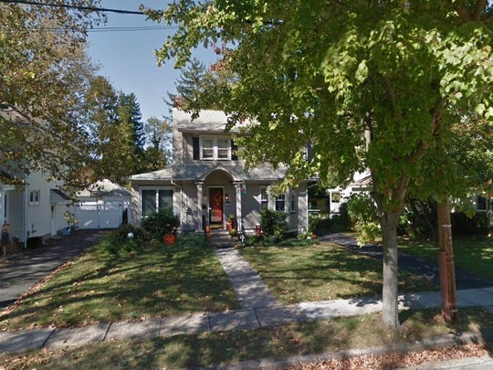 This Google Street View image shows the approximate location of 47 N. Girard St. in Woodbury City. The property at this address changed hands in August 2019, when new owners bought the property for $175,000.