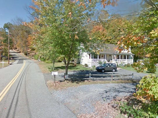 This Google Street View image shows the approximate location of 30-A Ricker Road in Kinnelon. The property at this address changed hands in September 2019, when new owner bought the property for $430,000.
