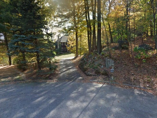 This Google Street View image shows the approximate location of 11 Falcon Run in Kinnelon. The property at this address changed hands in June 2019, when new owner bought the property for $828,500.