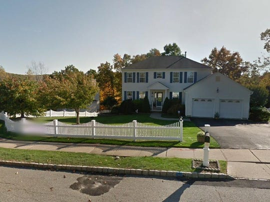 This Google Street View image shows the approximate location of 4 Lowry Ave. in Wharton. The property at this address changed hands in September 2019, when new owners bought the property for $450,000.