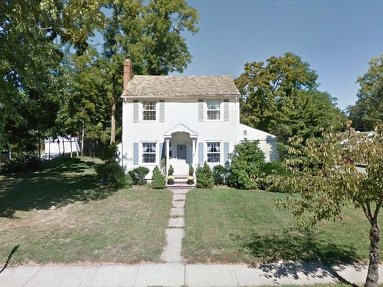 This Google Street View image shows the approximate location of 15 Walker Ave. in Morristown. The property at this address changed hands in August 2019, when new owner bought the property for $499,000.