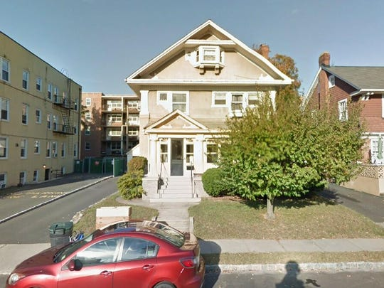 This Google Street View image shows the approximate location of 10 Altamont Court in Morristown. The property at this address changed hands in July 2019, when new owner bought the property for $360,000.