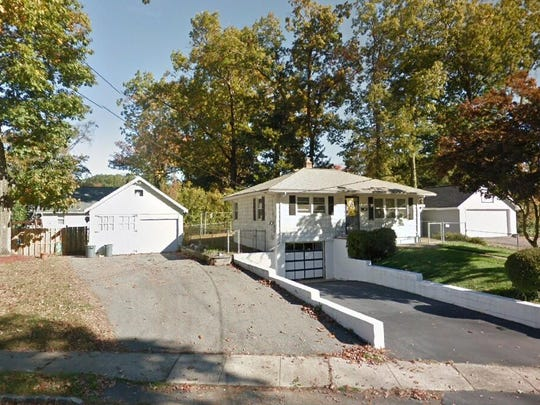 This Google Street View image shows the approximate location of 228 Lake Shore Drive in Parsippany-Troy Hills. The property at this address changed hands in August 2019, when new owner bought the property for $315,000.