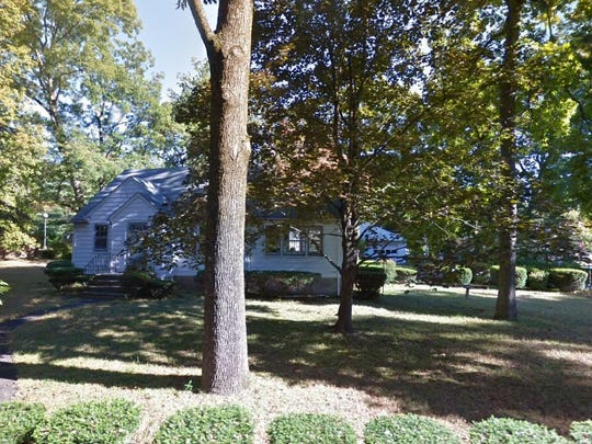 This Google Street View image shows the approximate location of 24 Rock Lane in Boonton Township. The property at this address changed hands in September 2019, when new owners bought the property for $692,000.