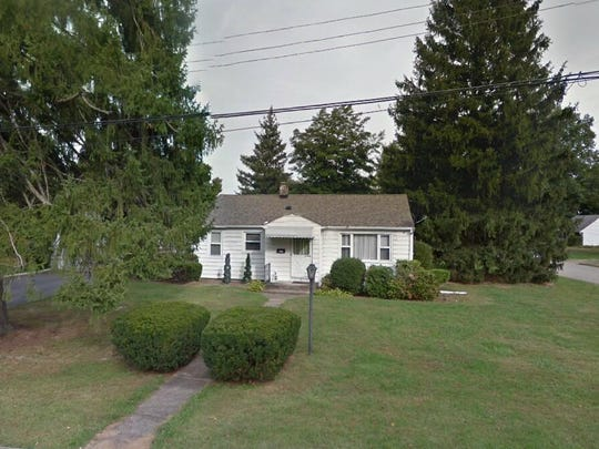 This Google Street View image shows the approximate location of 20 Macopin Ave. in Riverdale. The property at this address changed hands in October 2019, when new owner bought the property for $350,000.