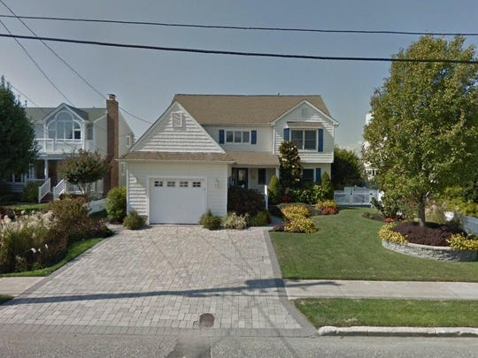This Google Street View image shows the approximate location of 4602 Fourth Ave. in Avalon. The property at this address changed hands in October 2019, when the new owners bought the property for $3,225,000.