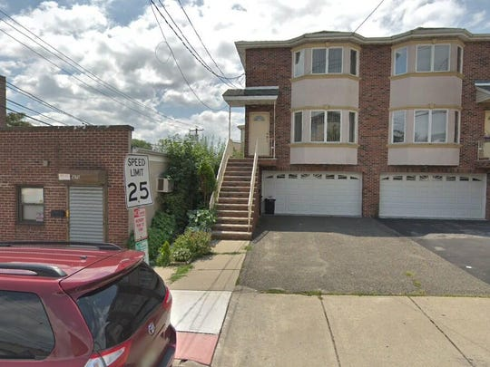 This Google Street View image shows the approximate location of 472A Cliff St. in Fairview. The property at this address changed hands in August 2019, when new owners bought the property for $520,000.