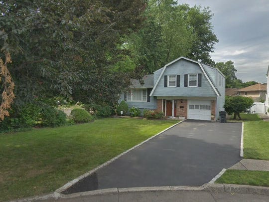 This Google Street View image shows the approximate location of 27 Sieber Court in Bergenfield. The property at this address changed hands in July 2019, when new owner bought the property for $420,000.