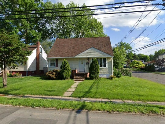 This Google Street View image shows the approximate location of 88 Merritt Ave. in Bergenfield. The property at this address changed hands in July 2019, when new owners bought the property for $290,000.