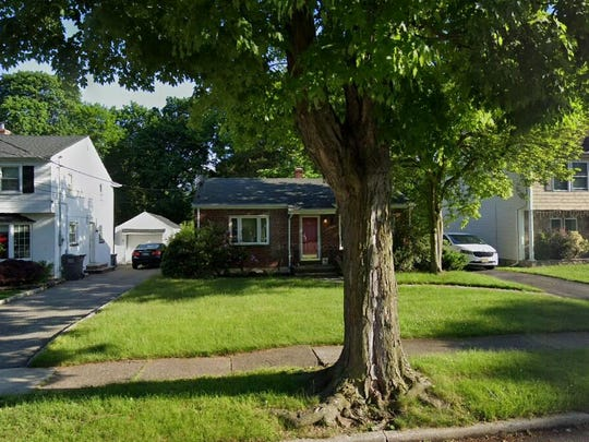 This Google Street View image shows the approximate location of 95 Maple St. in Bergenfield. The property at this address changed hands in July 2019, when new owner bought the property for $280,000.