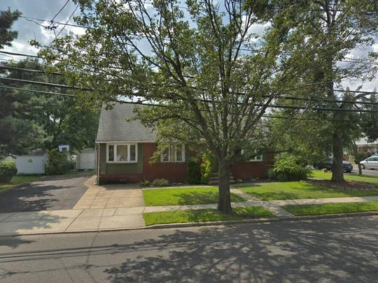 This Google Street View image shows the approximate location of 304 Mola Blvd. in Elmwood Park. The property at this address changed hands in July 2019, when new owner bought the property for $365,000.