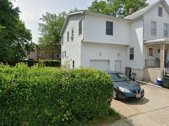 This Google Street View image shows the approximate location of 72 Augusta St. in South River. The property at this address changed hands in September 2019, when new owner bought the property for $329,000.