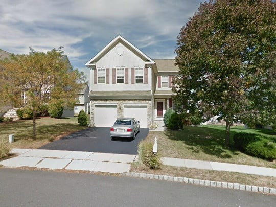 This Google Street View image shows the approximate location of 11 Coventry Terrace in Mansfield. The property at this address changed hands in September 2019, when new owners bought the property for $375,000.