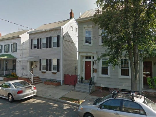 This Google Street View image shows the approximate location of 511 Prince St. in Bordentown City. The property at this address changed hands in September 2019, when new owner bought the property for $225,000.