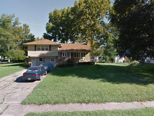 This Google Street View image shows the approximate location of 2300 Branch Pike in Cinnaminson. The property at this address changed hands in September 2019, when new owners bought the property for $268,700.