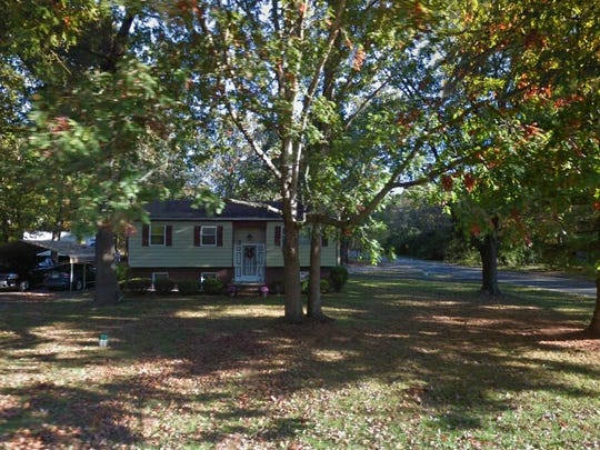 This Google Street View image shows the approximate location of 102 Washington Ave. in Chesilhurst. The property at this address changed hands in July 2019, when new owner bought the property for $175,000.