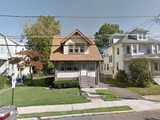 This Google Street View image shows the approximate location of 819 Park Ave. in Collingswood. The property at this address changed hands in September 2019, when new owners bought the property for $235,000.