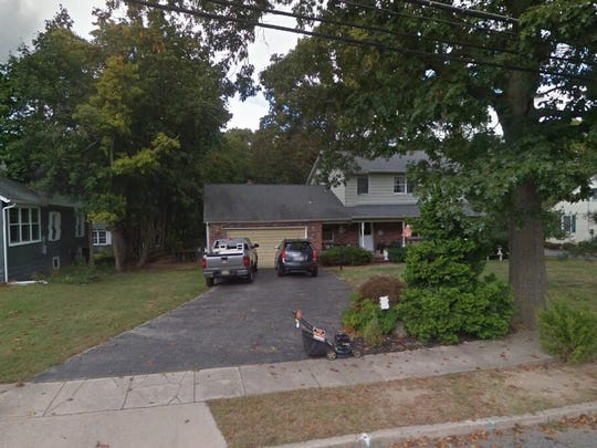 This Google Street View image shows the approximate location of 18 Euclid Ave. in Glassboro. The property at this address changed hands in October 2019, when new owner bought the property for $200,000.