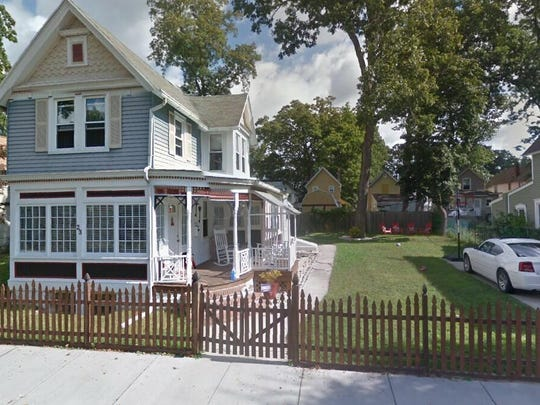 This Google Street View image shows the approximate location of 23 Webb Ave. in Pitman. The property at this address changed hands in August 2019, when new owner bought the property for $167,000.