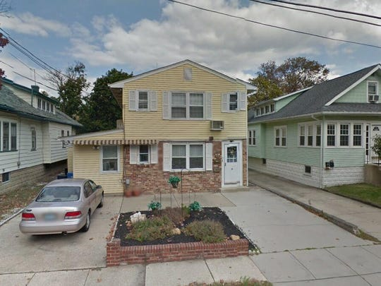 This Google Street View image shows the approximate location of 21 Harvard Ave. in Westville. The property at this address changed hands in September 2019, when new owner bought the property for $175,000.