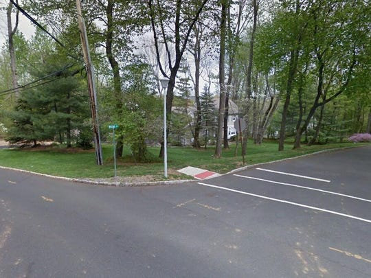 This Google Street View image shows the approximate location of 140 Magna Drive in Long Hill. The property at this address changed hands in September 2019, when new owners bought the property for $650,000.