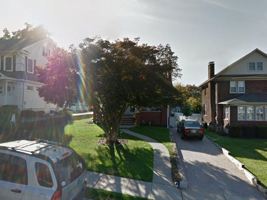 This Google Street View image shows the approximate location of 22 Chestnut St. in Boonton Town. The property at this address changed hands in September 2019, when new owners bought the property for $382,000.