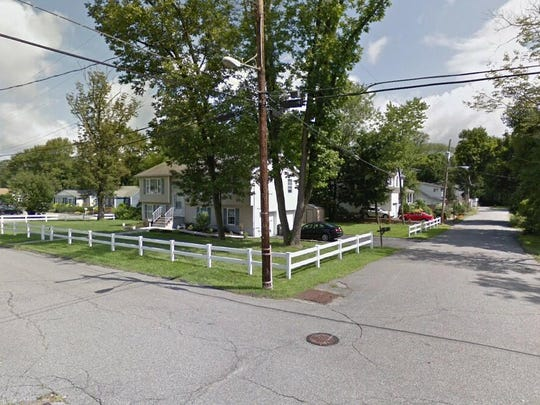 This Google Street View image shows the approximate location of 8 Spring St. in Mount Olive. The property at this address changed hands in October 2019, when new owner bought the property for $362,000.