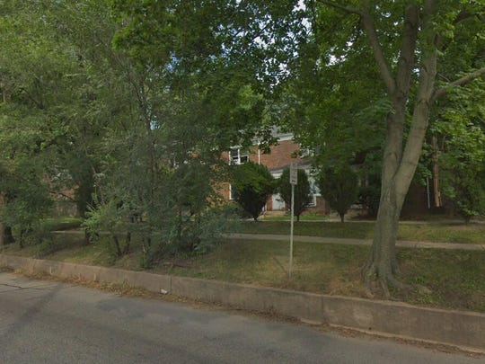 This Google Street View image shows the approximate location of 529A Grand Ave. in Leonia. The property at this address changed hands in July 2019, when new owner bought the property for $195,000.