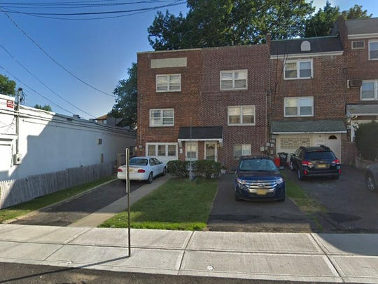 This Google Street View image shows the approximate location of 368 Lawton Ave. in Cliffside Park. The property at this address changed hands in October 2019, when new owner bought the property for $310,000.