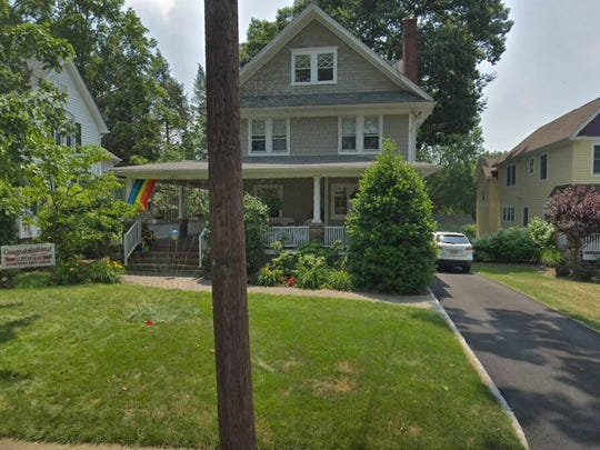 This Google Street View image shows the approximate location of 120 Lenox Ave. in Ridgewood. The property at this address changed hands in July 2019, when new owner bought the property for $790,000.