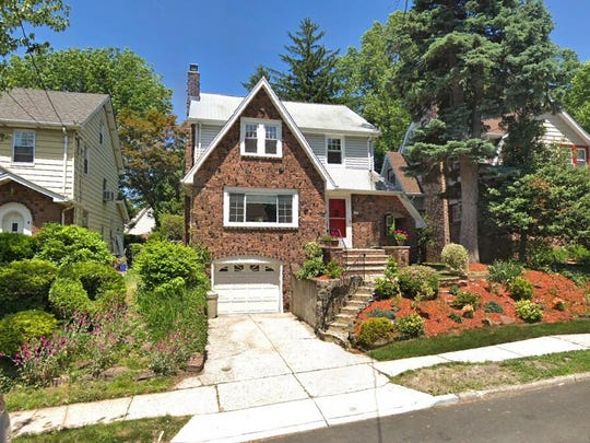 This Google Street View image shows the approximate location of 529 Martense Ave. in Teaneck. The property at this address changed hands in August 2019, when new owners bought the property for $390,000.