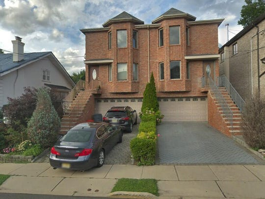 This Google Street View image shows the approximate location of 227 Lawton Avenue-C0227 in Cliffside Park. The property at this address changed hands in September 2019, when new owners bought the property for $650,000.