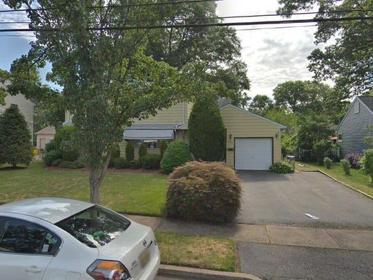 This Google Street View image shows the approximate location of 631 Mccarthy Drive in New Milford. The property at this address changed hands in August 2019, when new owner bought the property for $391,000.