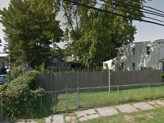 This Google Street View image shows the approximate location of 106 Shreve St. in Mount Holly. The property at this address changed hands in August 2019, when new owners bought the property for $125,000.