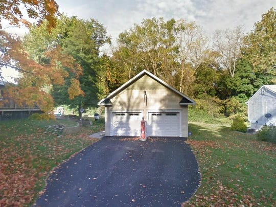 This Google Street View image shows the approximate location of 24 Turner St. in Mantua. The property at this address changed hands in July 2019, when new owners bought the property for $255,000.