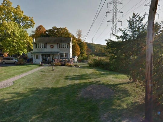 This Google Street View image shows the approximate location of 324 W. Dewey Ave. in Jefferson. The property at this address changed hands in September 2019, when new owners bought the property for $324,000.