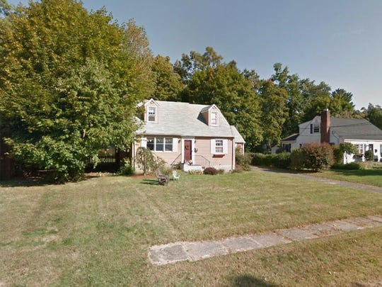 This Google Street View image shows the approximate location of 26 Park Ave. in Pequannock. The property at this address changed hands in August 2019, when new owners bought the property for $430,000.